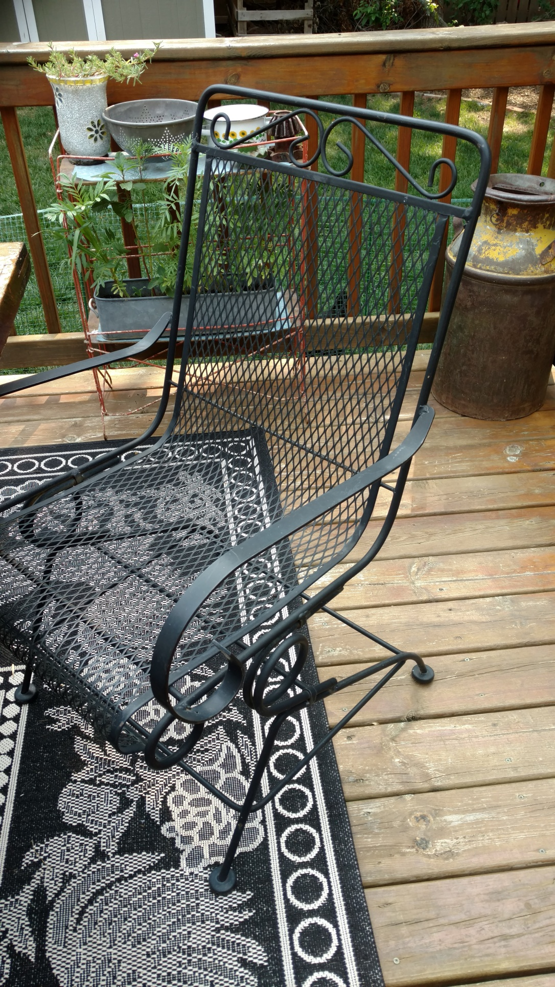 patio chair2.jpg